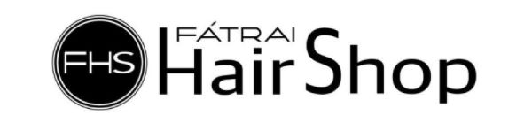 Fátrai Hair Shop