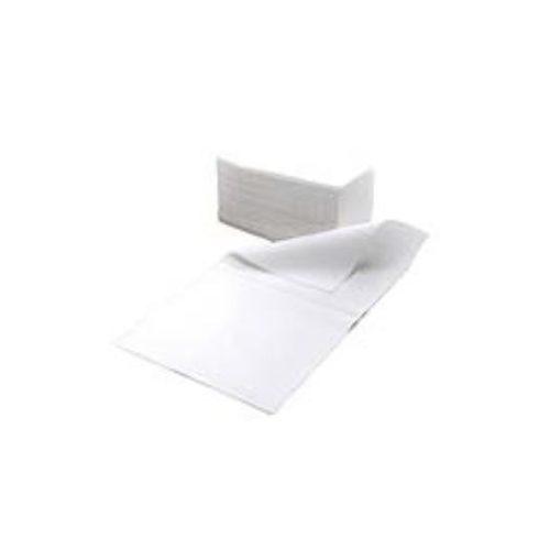 Papírtörölköző extra 100db 45x80