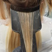 Melír lapát Hair Tools