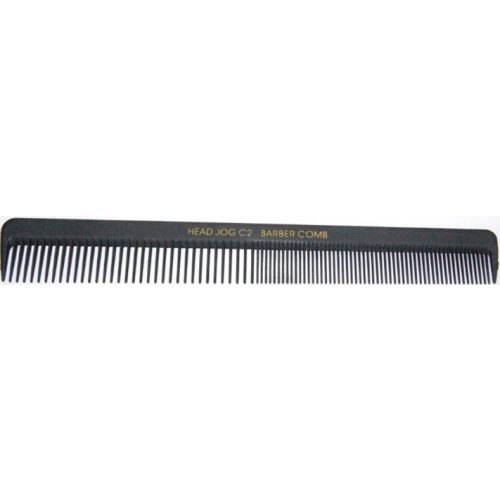 Head Jog C2 Stuccoló fésű (Carbon)
