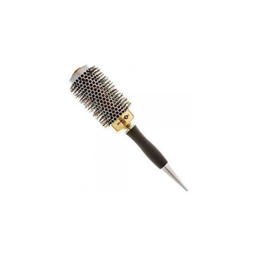 Head Jog 119 Gold/arany kerámiás ionos körkefe 43mm-es