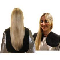 Hajvágó gallér hosszú Hair Tools