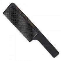 Head Jog Barber Clipper fésű (Carbon)