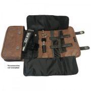 Barburys Fodrász/Barber eszköztartó táska / két színben