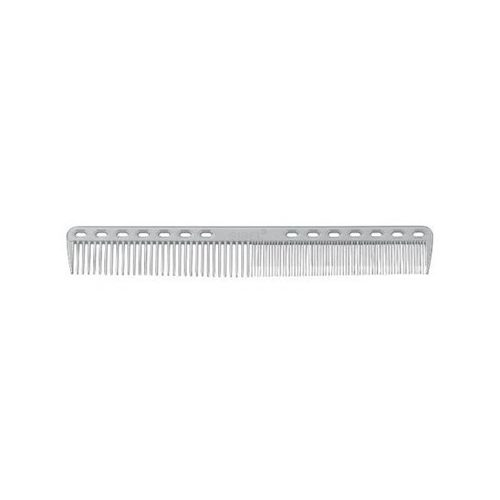 Sibel Aluminium fésű