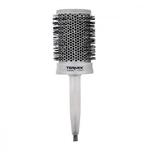 Ø60 TERMIX C.RAMIC BRUSH PACKAGING