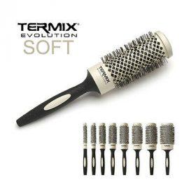 Termix Evolution Soft hajkefék