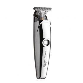 Barber hajvágógép
