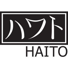 Haito ollók