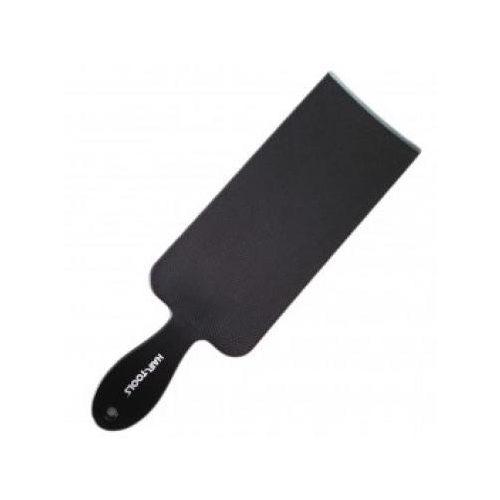 Balayage extra hosszú 24cm-es melírlapát